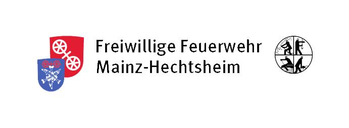 FF_He_col_wappen_signet_2013-4_watermark